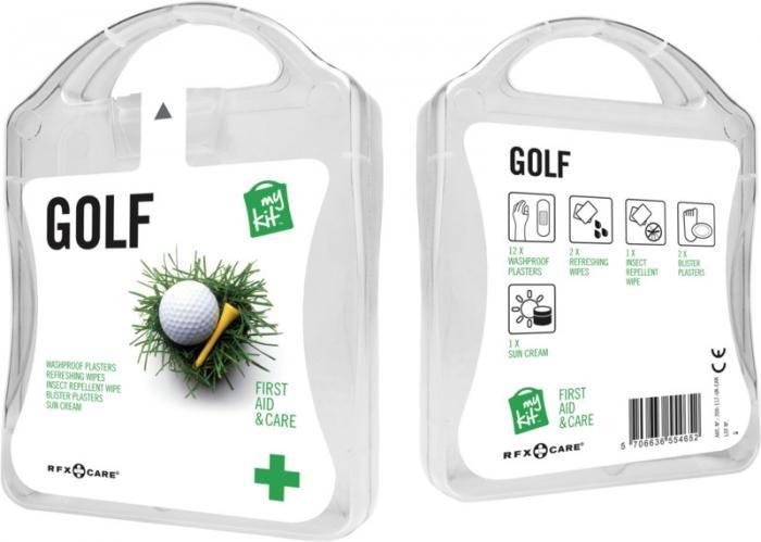 MyKit Golf