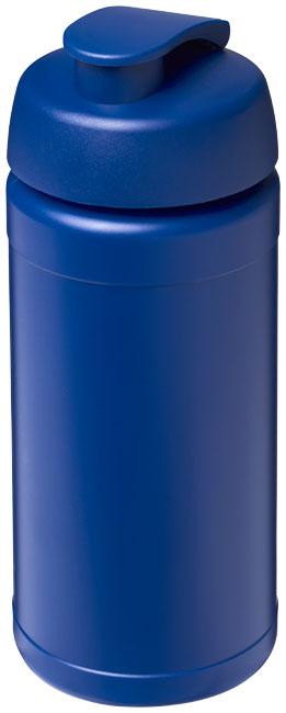 Sportflaska Baseline blå