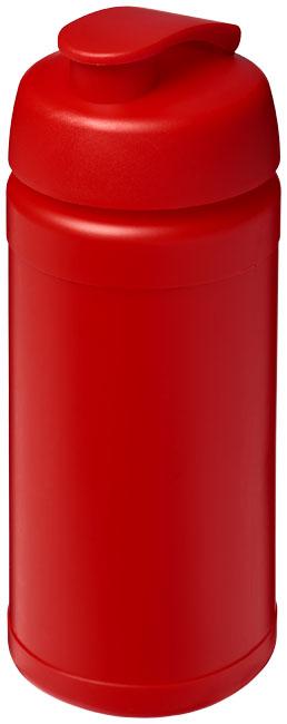 Sportflaska Baseline röd