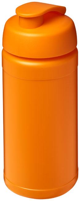 Sportflaska Baseline orange