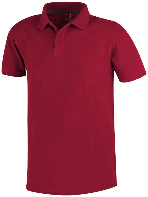 Primus Polo Röd