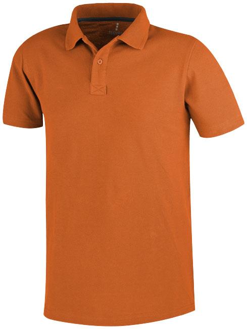 Primus Polo Orange