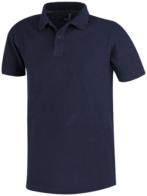 Primus Polo marinblå