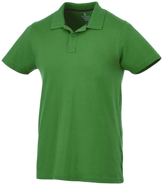 Primus Polo Fern green