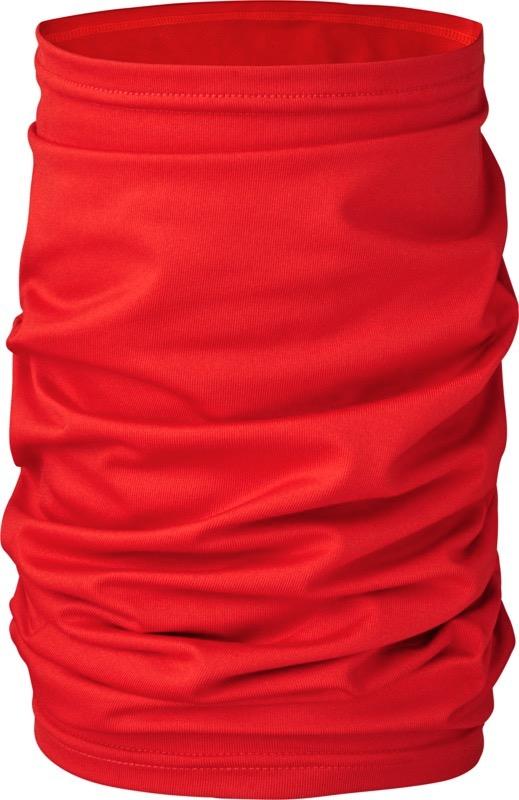 Aster multiscarf Röd