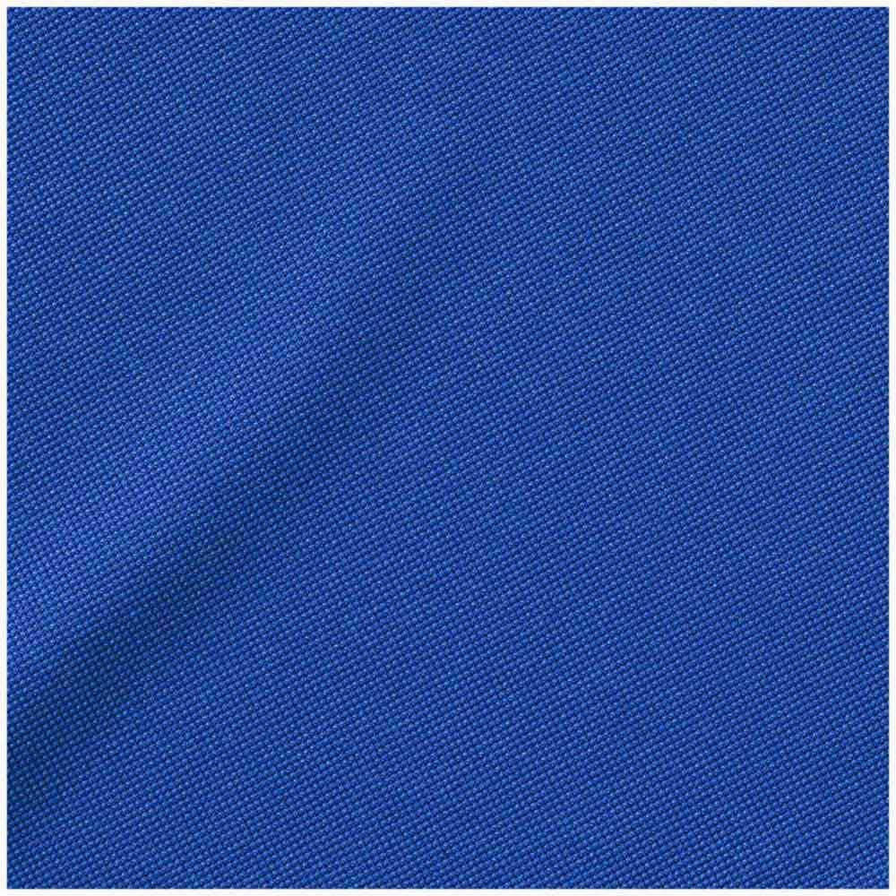 Ottawa Cf Polo Dam blå