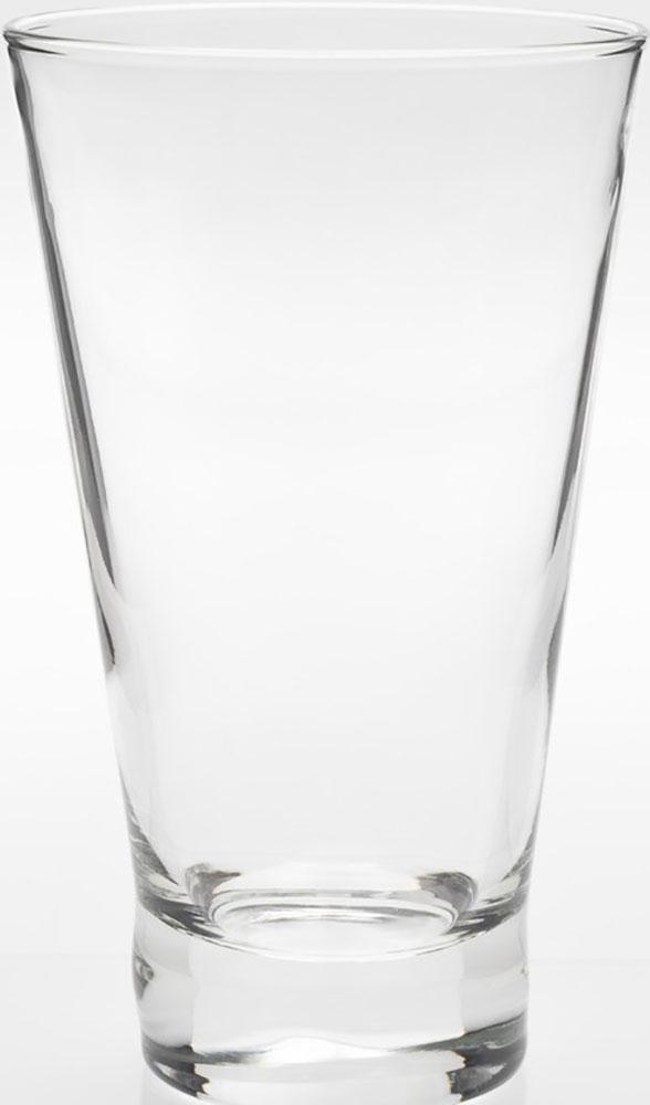 Glas Shetland glasklar