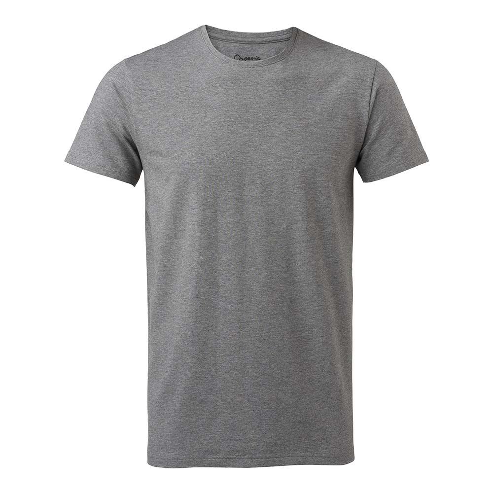 T-Shirt Norman OCS M Greym