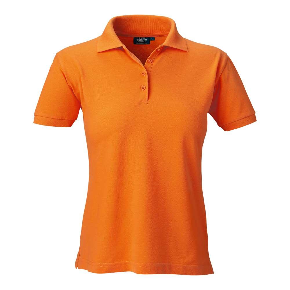 Coronita Dampikè  orange