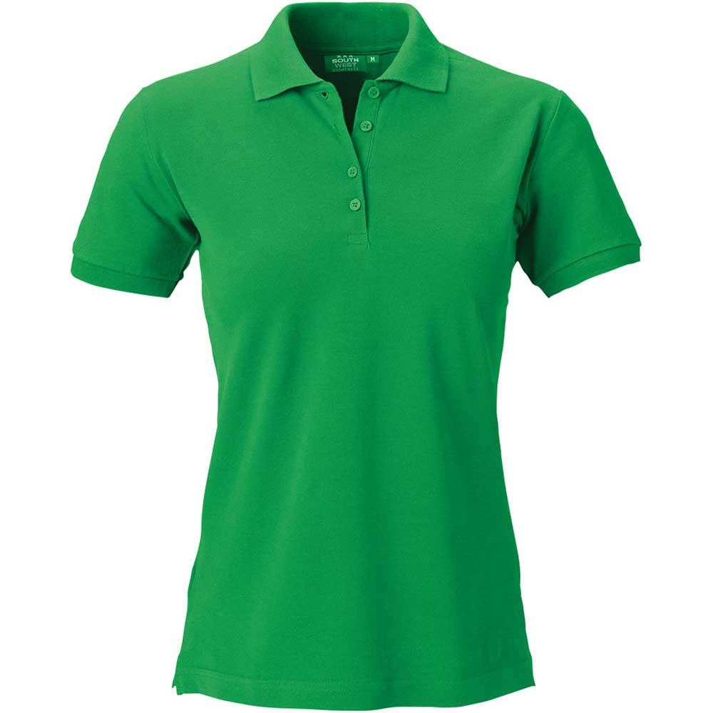 Coronita Dampikè  Bright Green