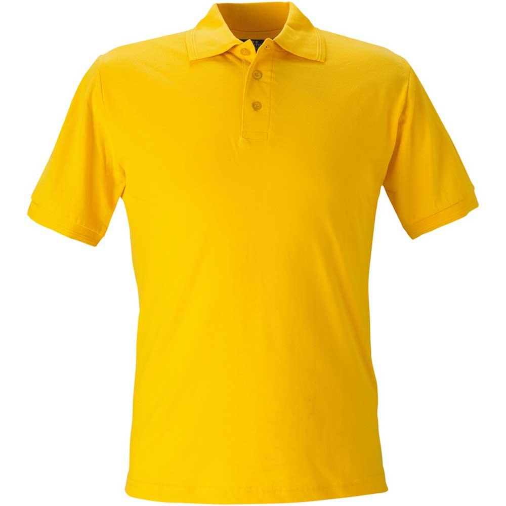 Coronado Pikè  Yellow