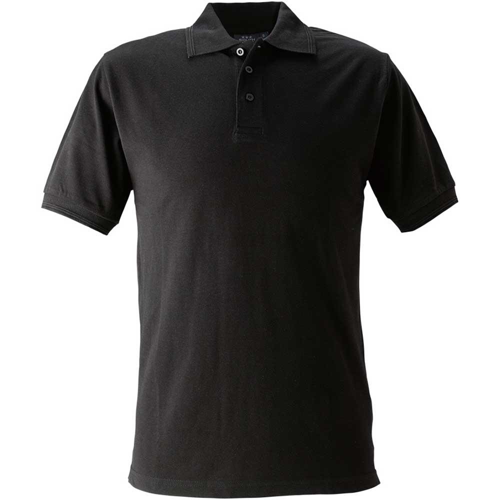 Coronado Pikè  svart