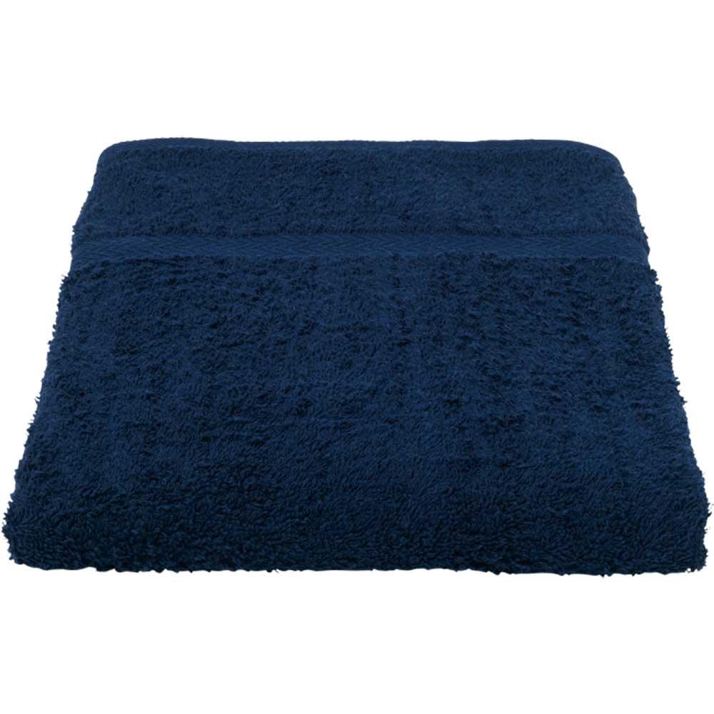 Westlake Towel 70x130 marin