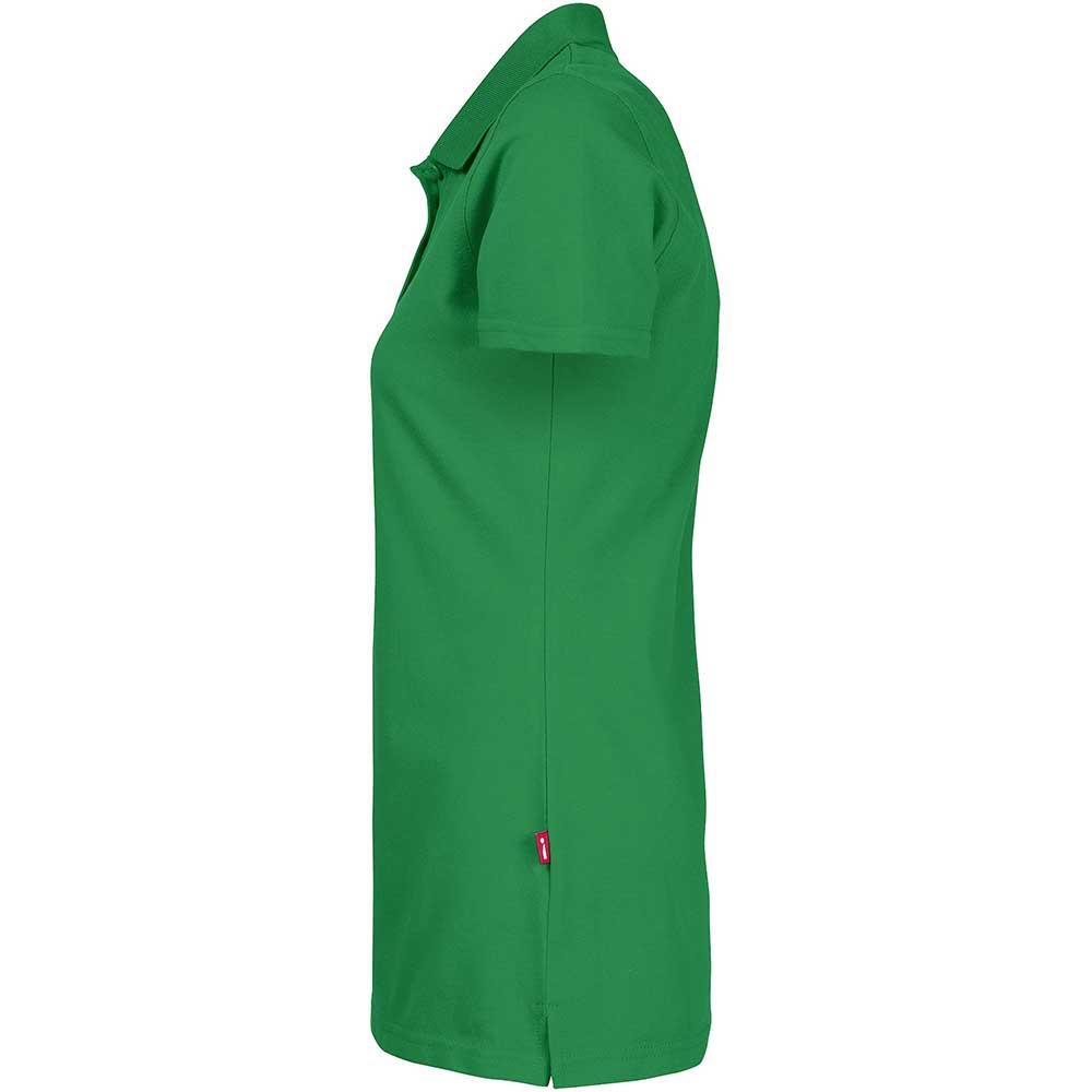 Smila Pike Daga Polo W emerald