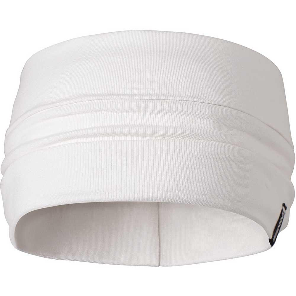 Headband vit