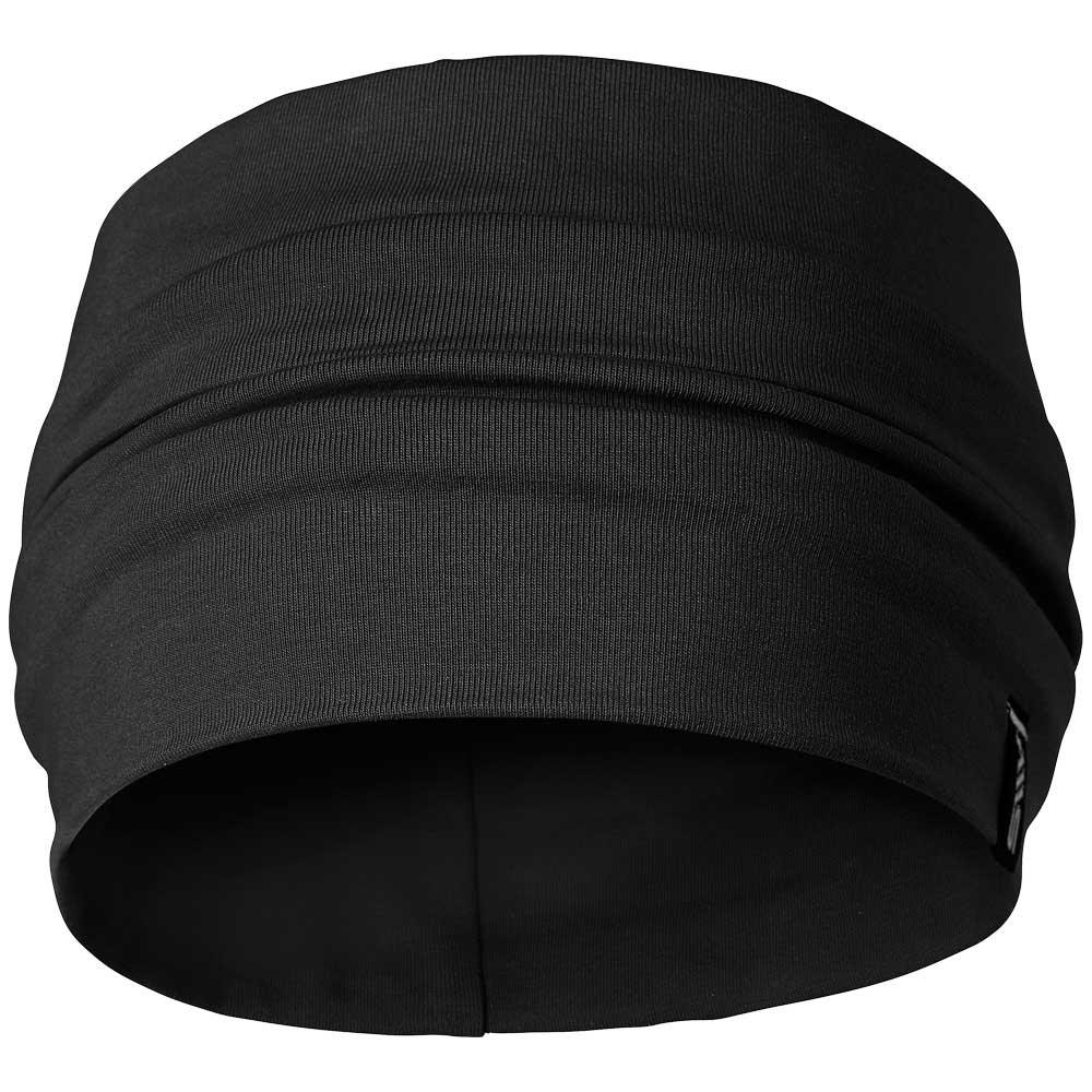 Headband svart