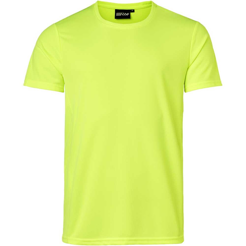 RAY FUNC T-shirt fluor.ye