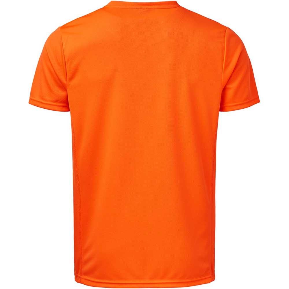RAY FUNC T-shirt fluor.or