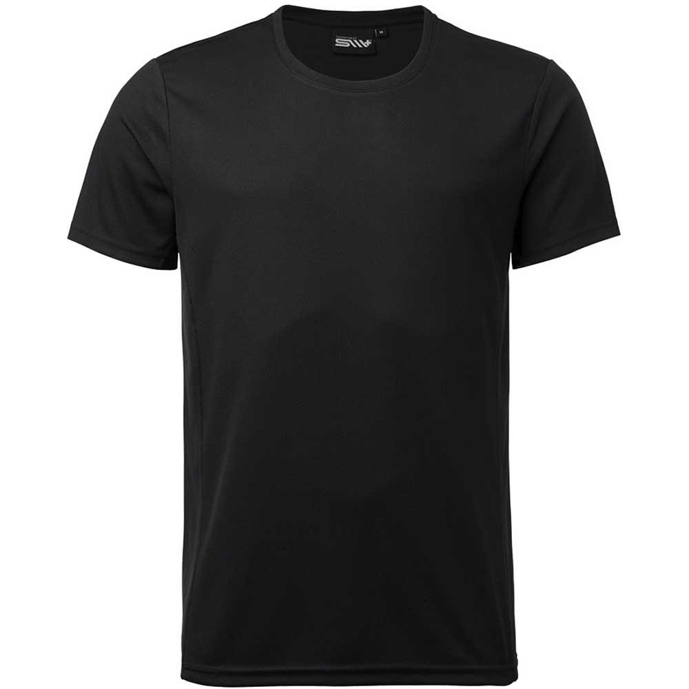 RAY FUNC T-shirt svart