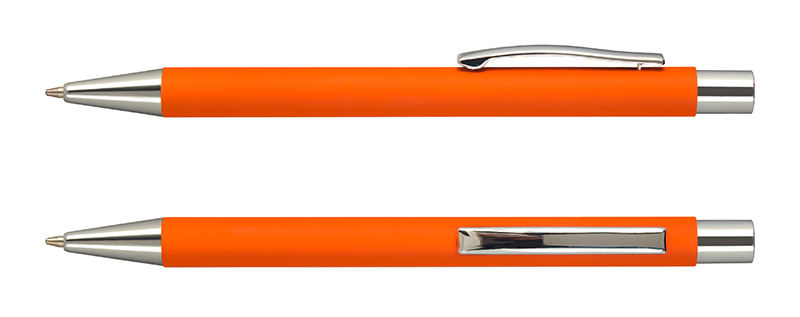 Penna Softy orange