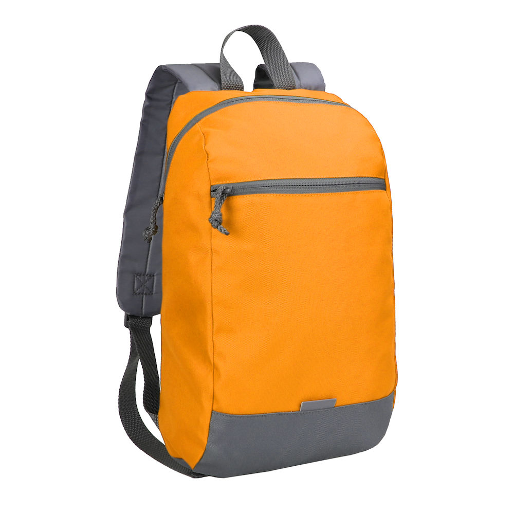 Sport Daypack - - -