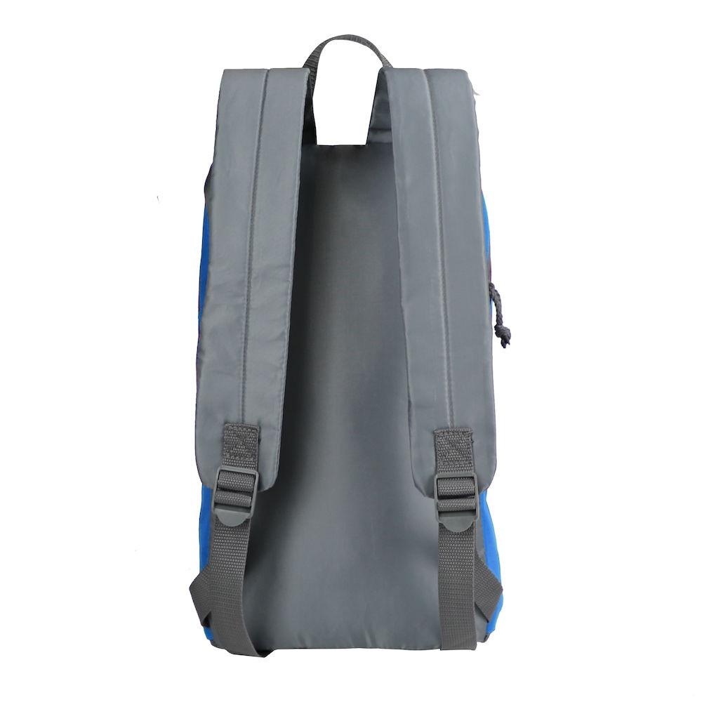 Sport Daypack Blå