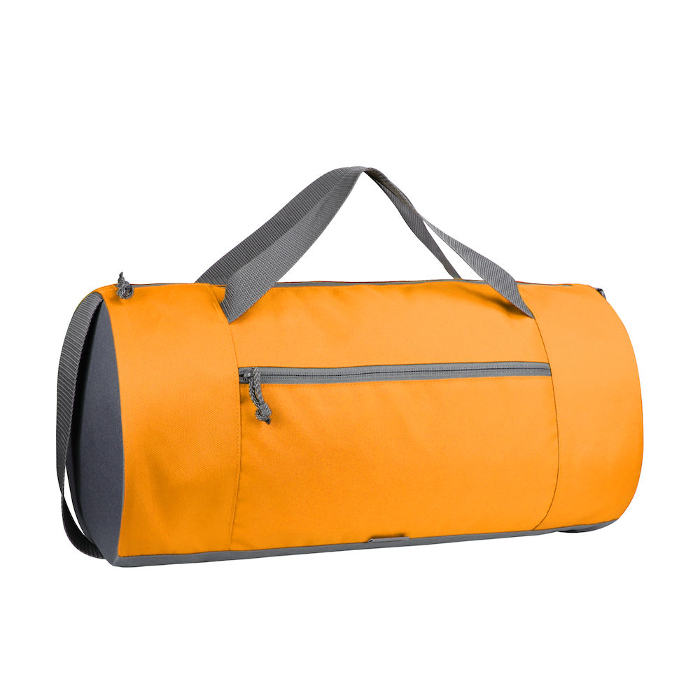 Sport Bag Orange