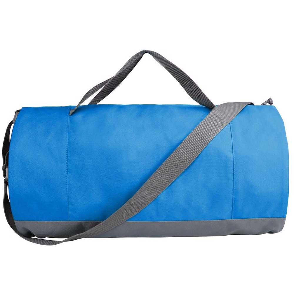 Sport Bag Blå