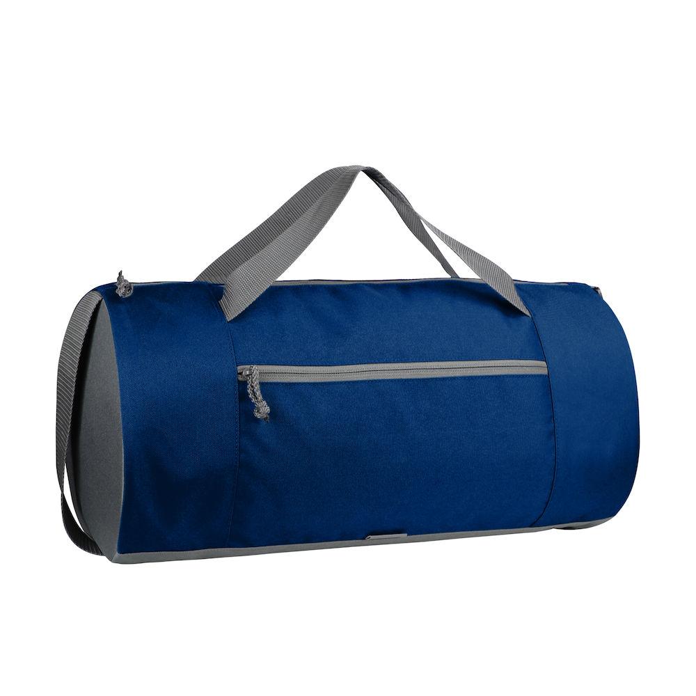 Sport Bag Gul
