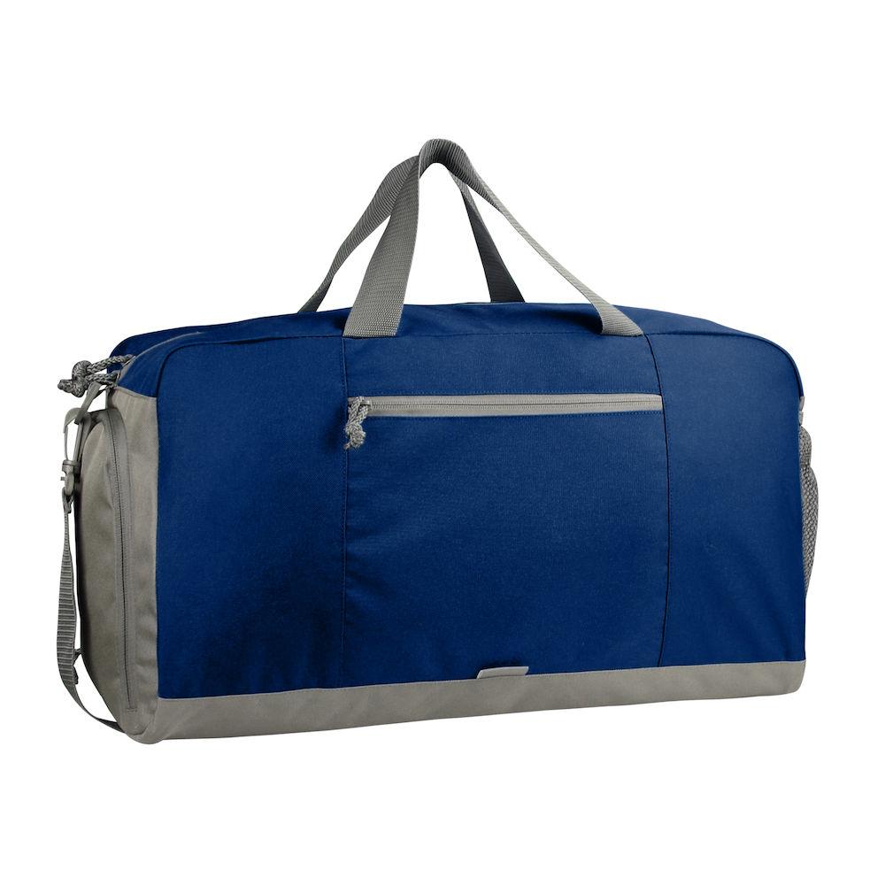 Sport Bag Large Marin