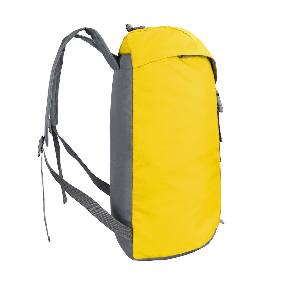 Sport Backpack Gul