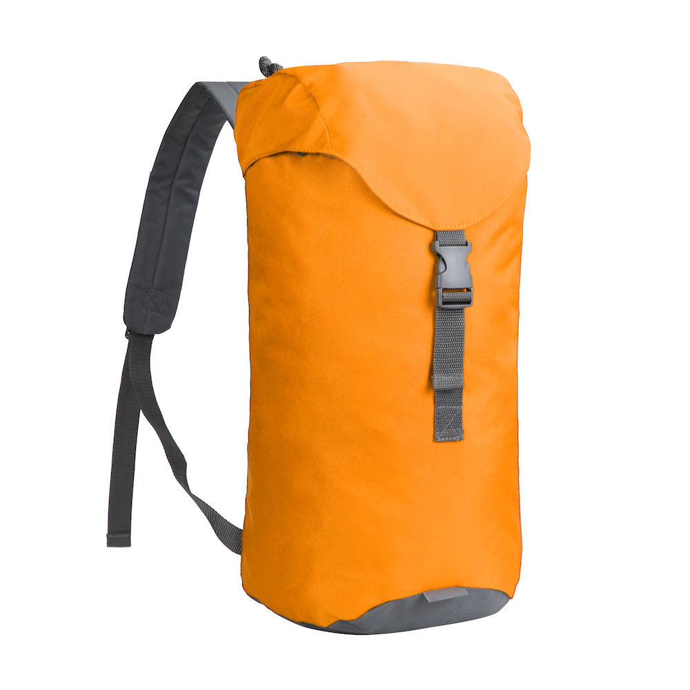 Sport Backpack Orange