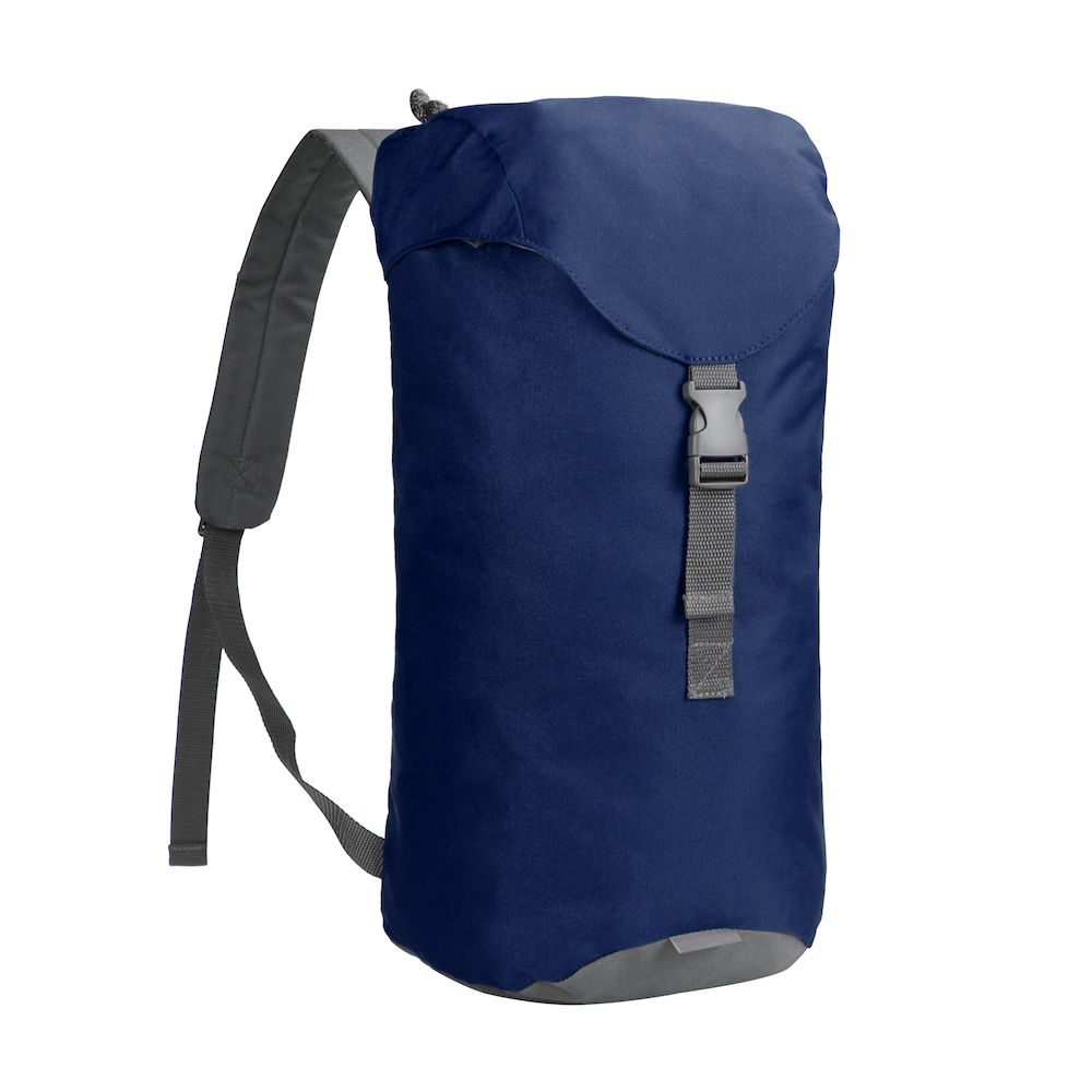 Sport Backpack Marin