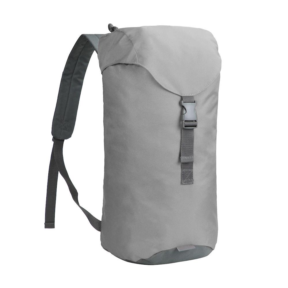 Sport Backpack Blå