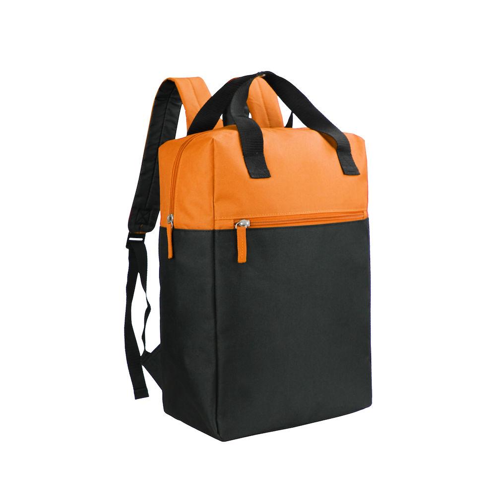 Sky Daypack Mini Orange
