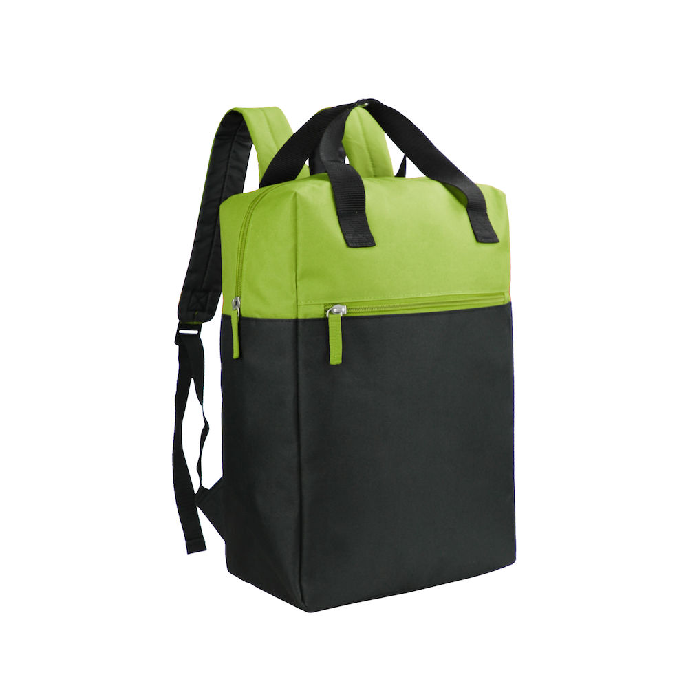 Sky Daypack Mini Lime