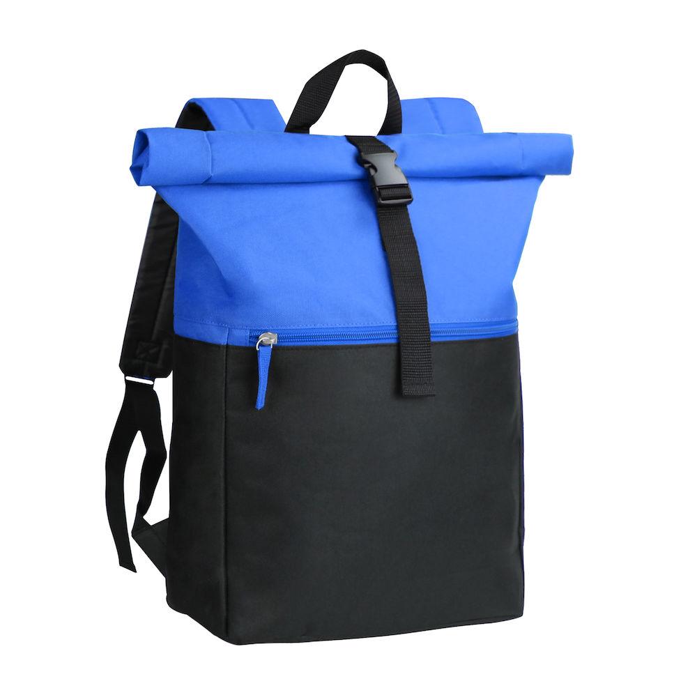 Sky Backpack Royal