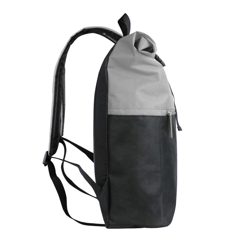 Sky Backpack Grå
