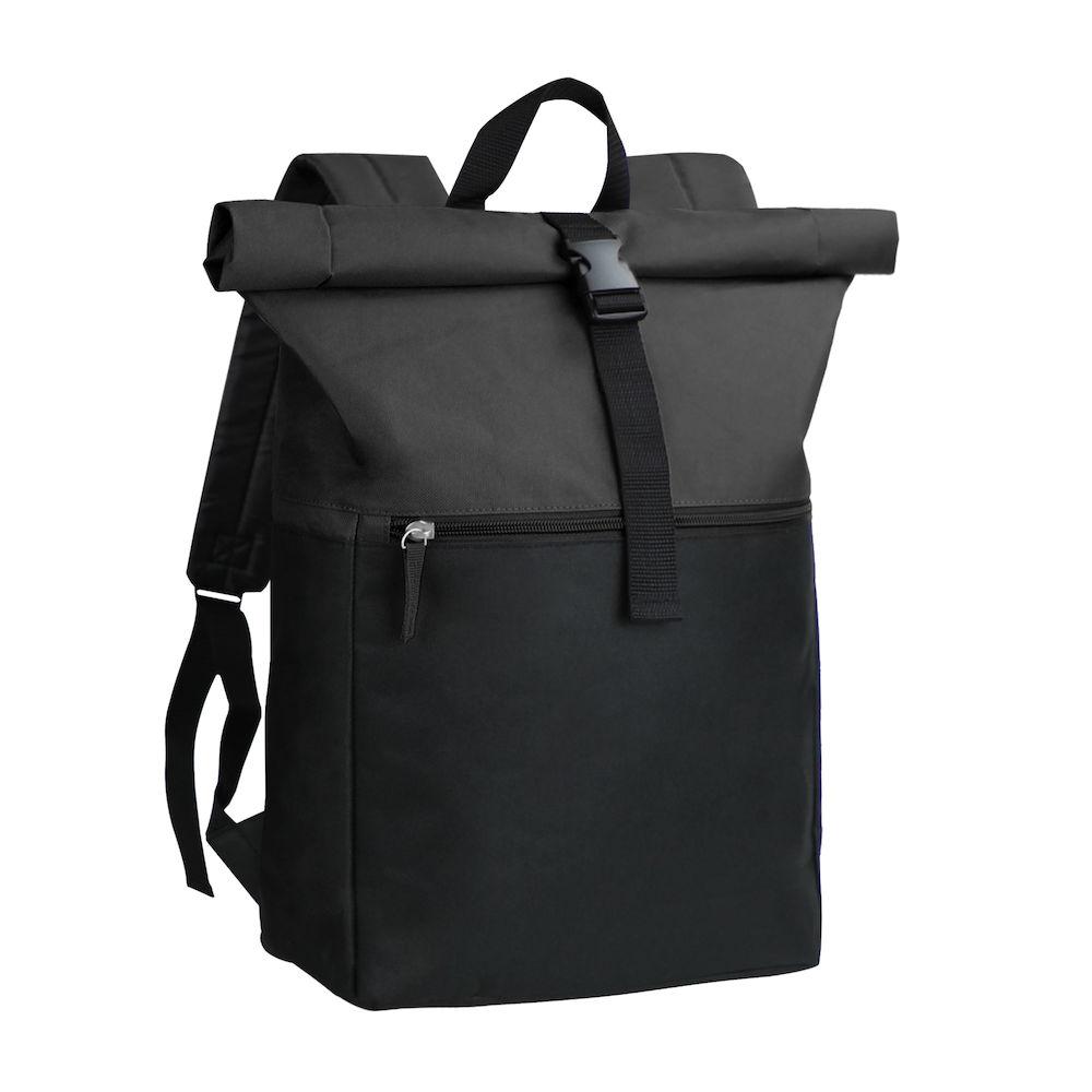 Sky Backpack Svart