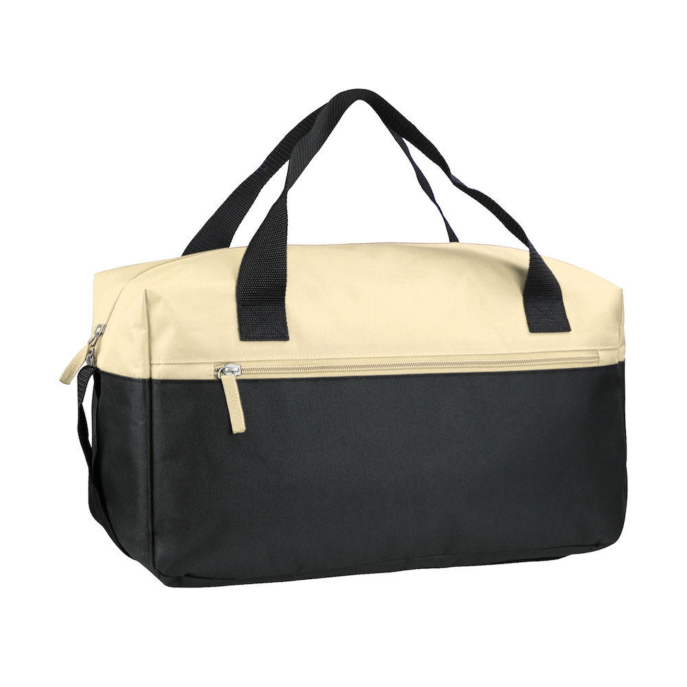 Sky Travelbag Sand