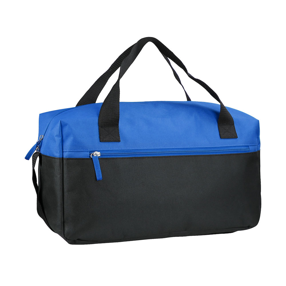 Sky Travelbag Royal