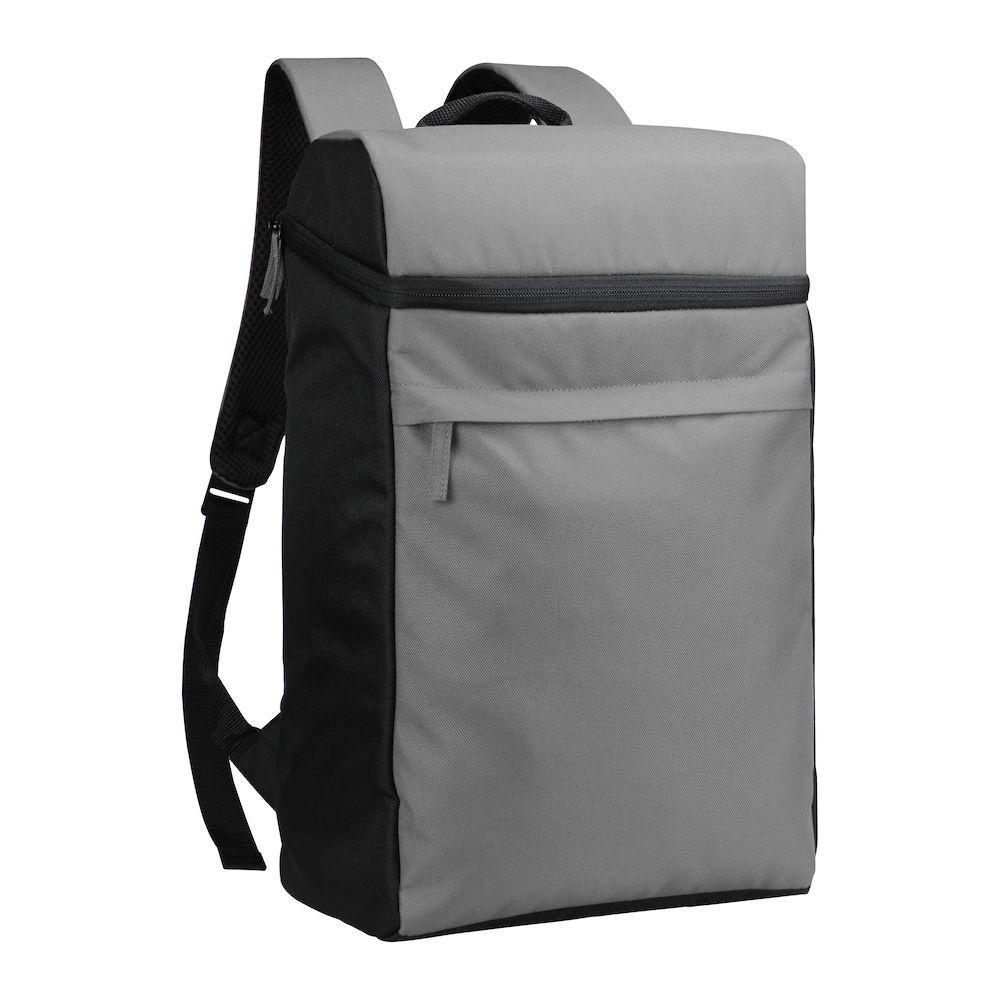 Cooler Backpack Grå