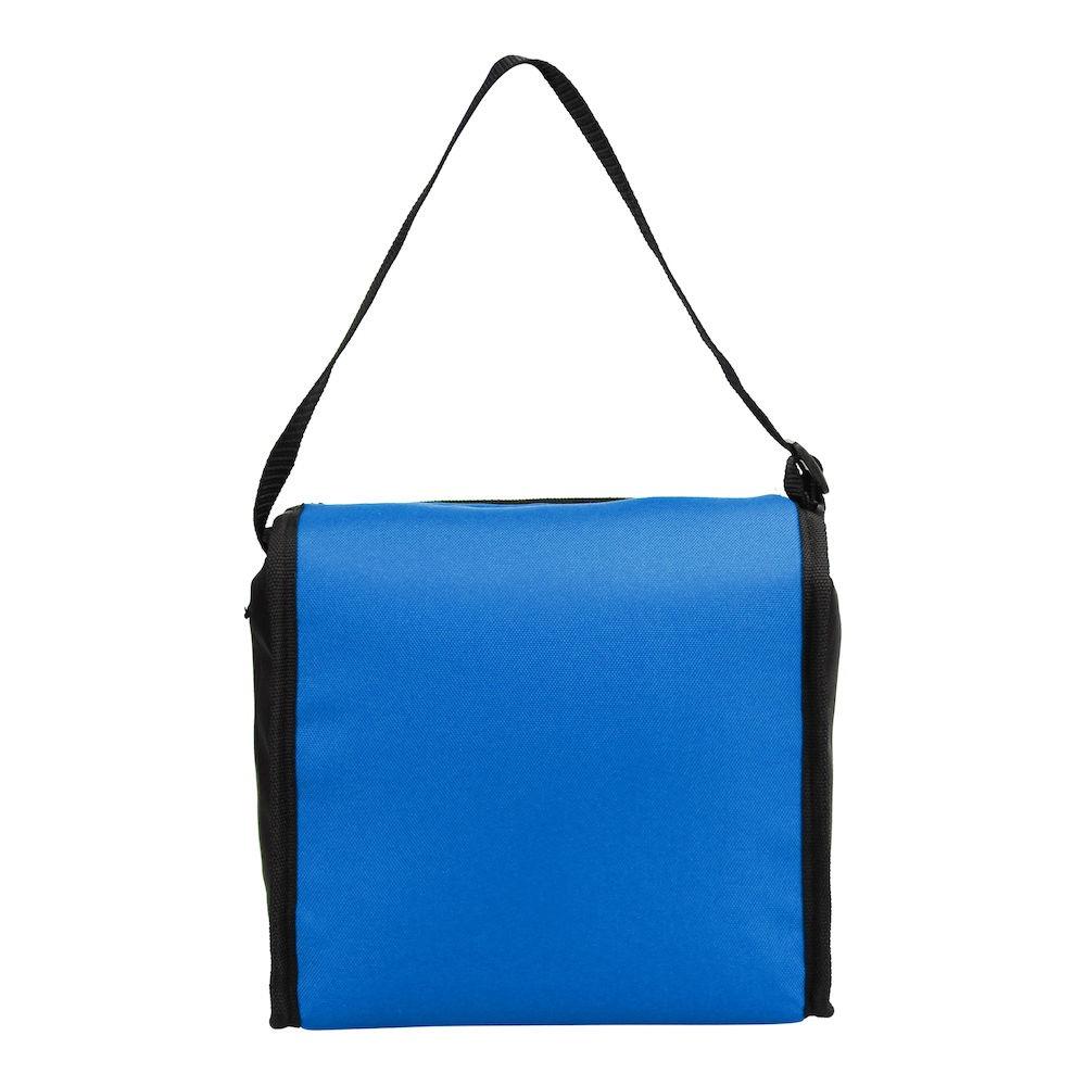 Cooler Bag Blå