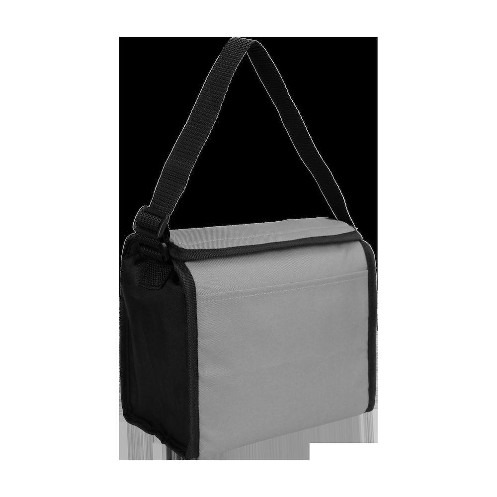 Cooler Bag Grå