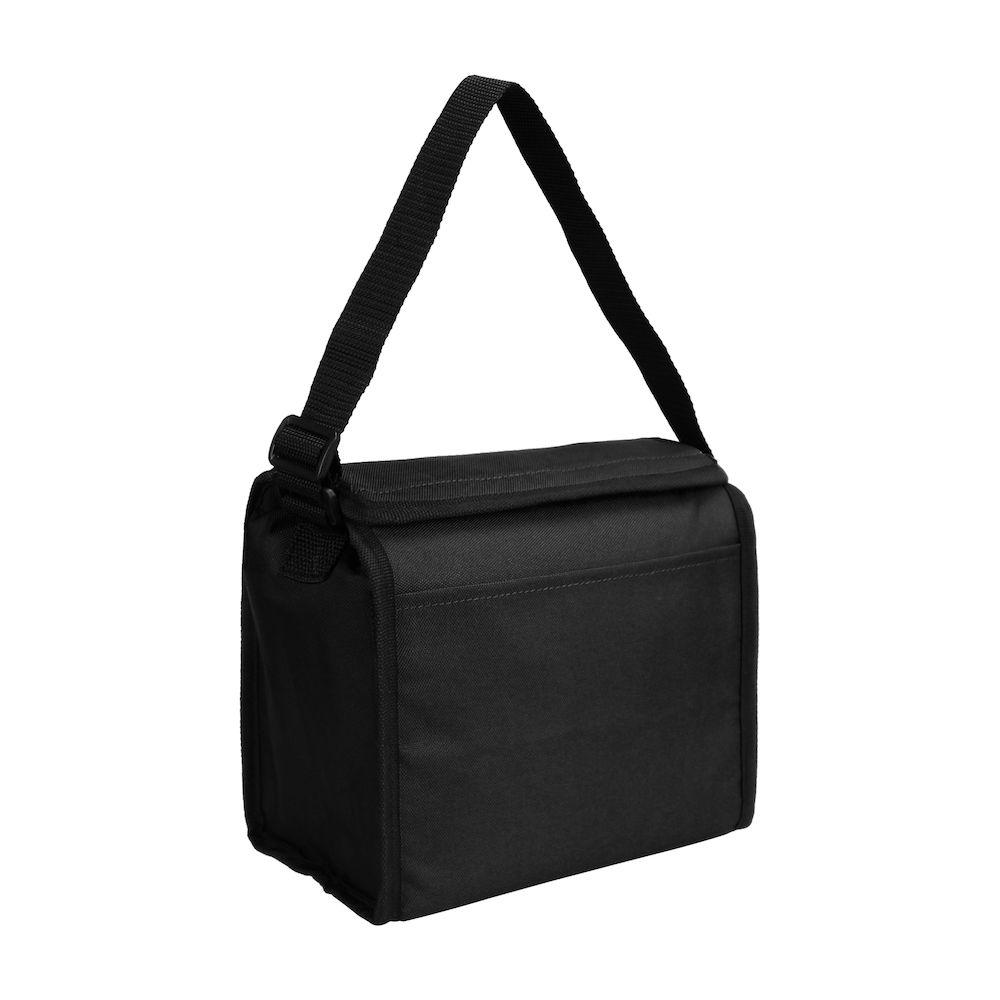 Cooler Bag Svart