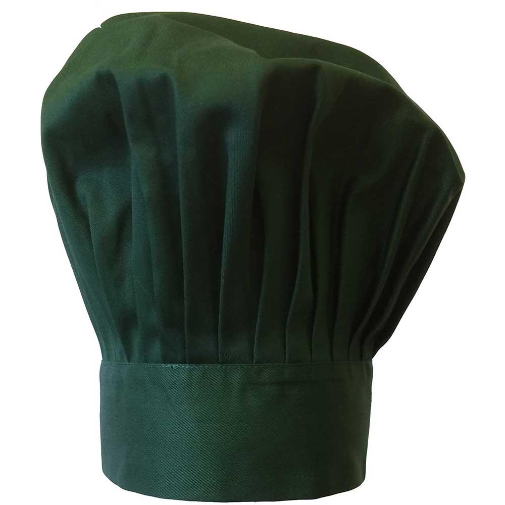 Zeb Kockmössa buteljgrön