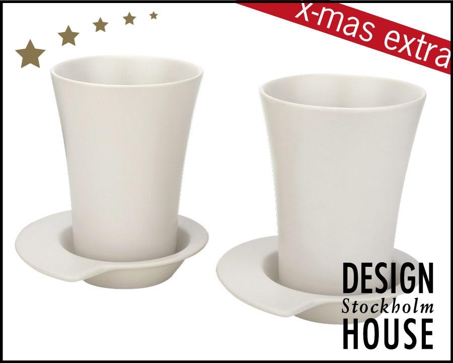 Design House Sthlm Set
