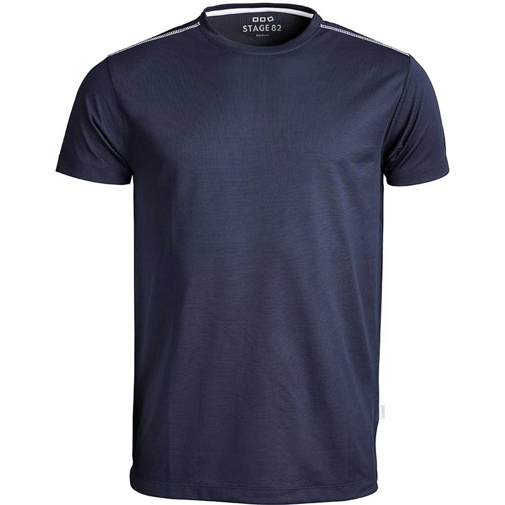 Function T-shirt Stage 82 Marin