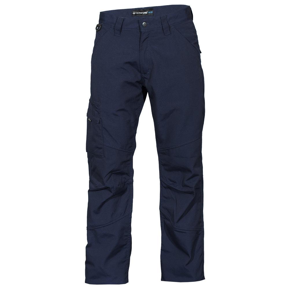 Functional Duty Pants marin