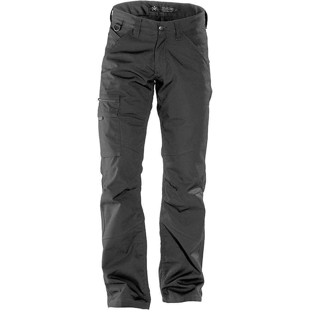 Functional Duty Pants Dark Grey